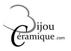 Bijou Céramique